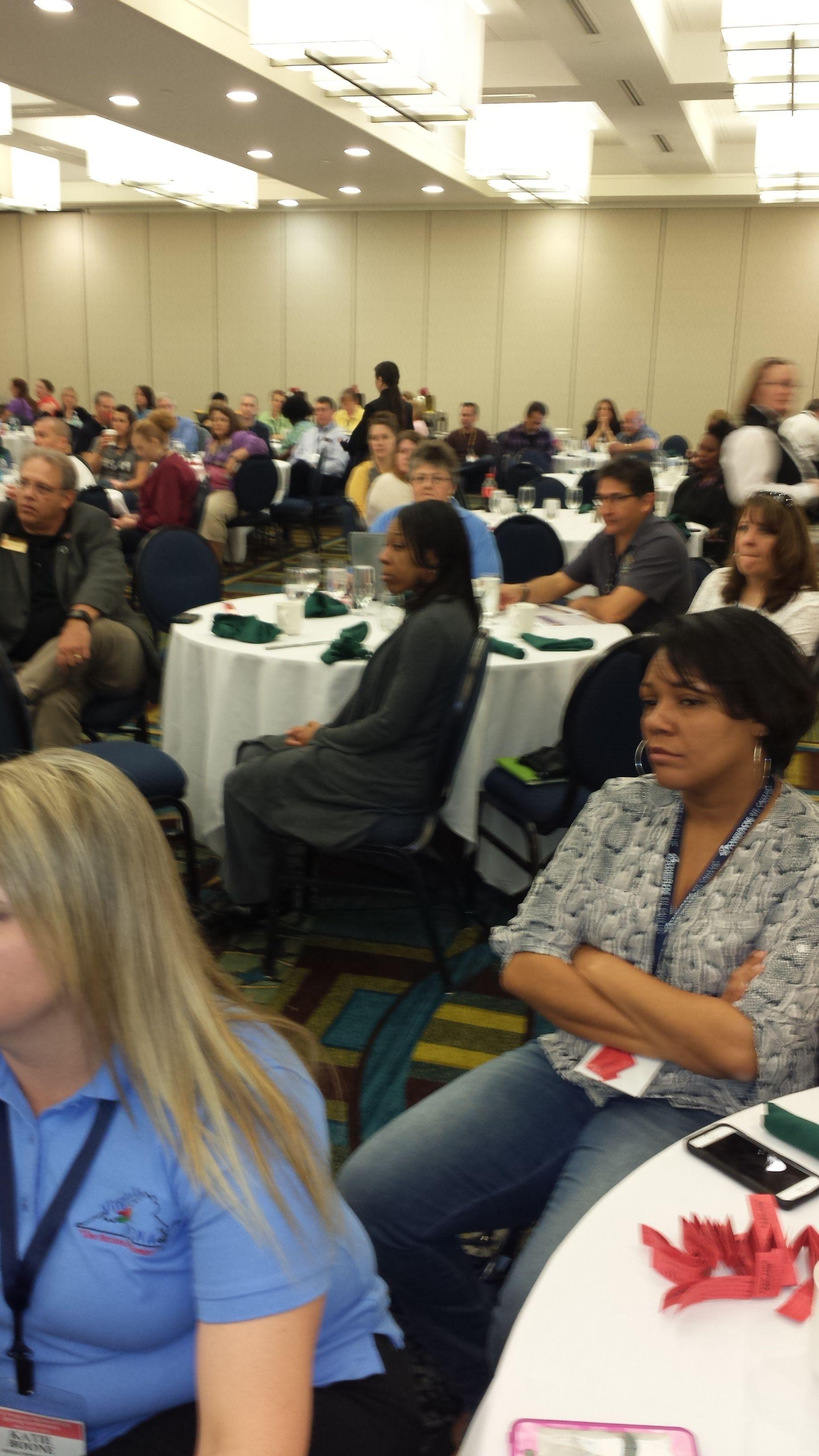 2015SpringConference (43)