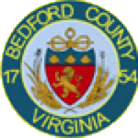 Bedford County Joint Communications Center