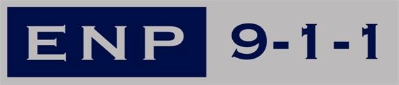 NENA ENP Logo