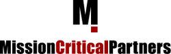 Mission Critical Partners, LLC
