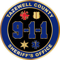 Tazewell County Sheriff's Office - Communications Division