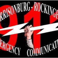 Harrisonburg Rockingham Emergency Communications Center